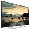 Philips LED TV SMART 65'' 65PUS6162 4K Smart