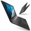 Acer Aspire 7 (NX.GPGEX.014)