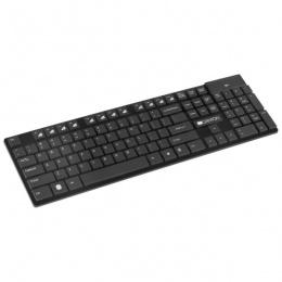 Canyon bežična tastatura CNS-HKBW2-AD