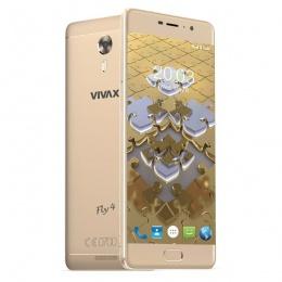 Mobitel Vivax SMART Fly 4 Dual SIM Gold