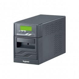 Legrand UPS NIKY S 1500VA/900W, 310020