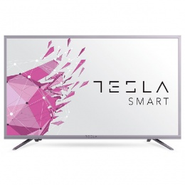 Tesla LED FullHD SMART TV 40S357SF 40'' (102cm)