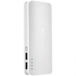 Canyon power bank 13000mAh CNE-CPB130W bijeli
