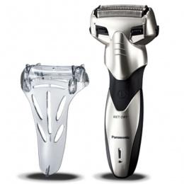 Panasonic električni brijač ES-SL33-S503