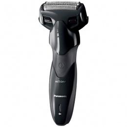 Panasonic električni brijač ES-SL33-K503
