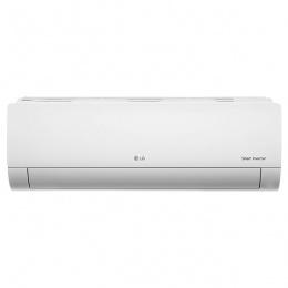 LG klima Inverter Standard S - P18EN