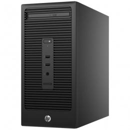 HP 280G2 MT i36100 500G