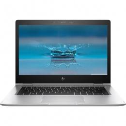 HP EliteBook X360 1030 G2 (Z2W63EA)+Gratis HP Roar Travel BT Speaker (M1F95AA)