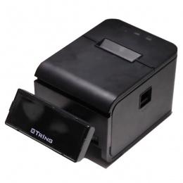 Tring Fiskalni Printer FP2