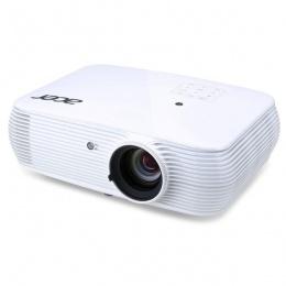 Acer projektor P1502 Full HD