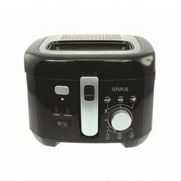 VIVAX HOME friteza DF-1800B