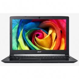 Laptop Acer Aspire 5 A515-41G (NX.GPYEX.009)