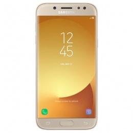 Mobitel Samsung Galaxy J530 J5 2017 Dual SIM zlatni