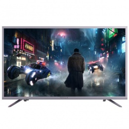 Tesla LED FullHD SMART TV 49S357SF 49'' (124cm)