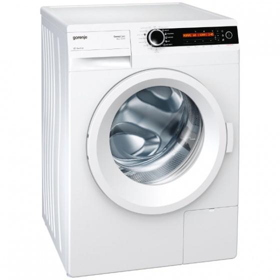 Gorenje mašina za pranje rublja W8723