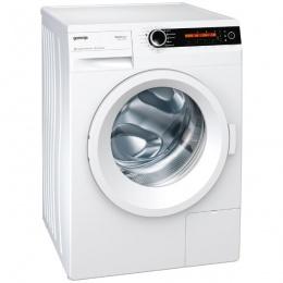 Gorenje mašina za pranje rublja W8723I