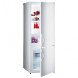 Gorenje kombinovani frižider RC 4151 W