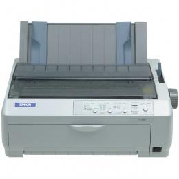 Epson FX-890, matrični printer