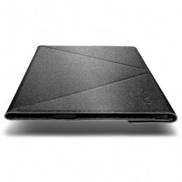 BT Multi-OS Keyboard W500(Black) (Keyboard with Case), 888016263