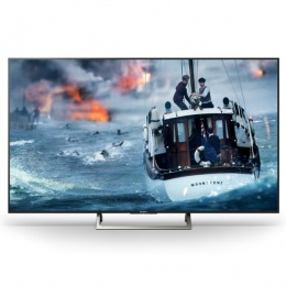 Televizor Sony LED UltraHD SMART TV 49XE7005