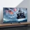 Sony LED TV SMART 4K 49'' XE7005 (KD49XE7005BAEP)