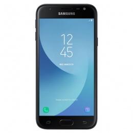 Mobitel Samsung Galaxy J330 J3 2017 Dual SIM crni