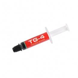 Thermaltake termalna pasta TG-4 1,5g