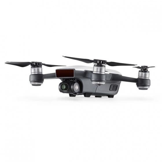 DJI dron Spark