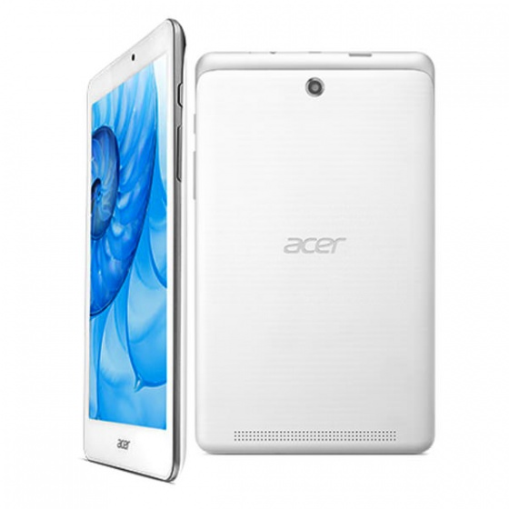 Acer Iconia W1-810-10G8 WIN10