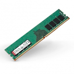 Kingston 4GB 2400MHz DDR4, KVR24N17S8/4