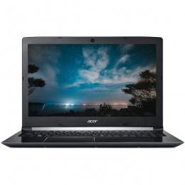 Acer Aspire 5 A515 (NX.GPCEX.020)