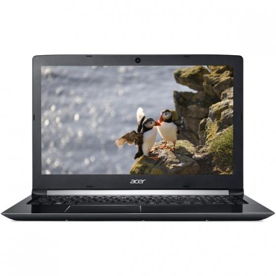 Acer Aspire 5 A515 (NX.GP5EX.026)
