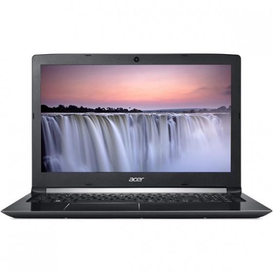 Acer Aspire 5 A515 (NX.GP5EX.021)