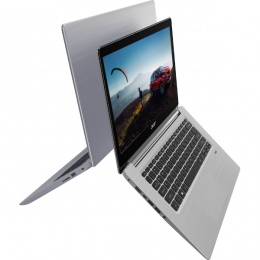 Acer Swift 3 (NX.GNUEX.024)