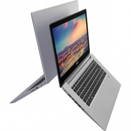 Acer Swift 3 (NX.GNUEX.026)