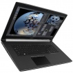 Acer Aspire 7 A717 (NX.GPFEX.013)