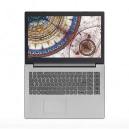 Lenovo IdeaPad 320-15 (80XL00DTSC)