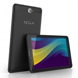 Tesla tablet 7.1 crni