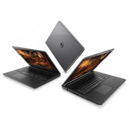Dell Inspiron 15-3567 (DI3567BI7F-8-1T-2GBAMD4302Y-56)