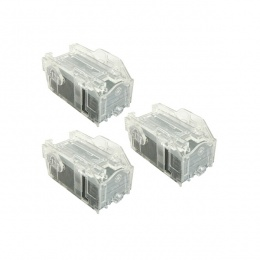 Sharp Staple cartridge MX-SCX1 (5K x 3)