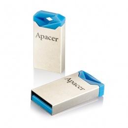 Apacer USB stick 8GB AH111 Blue