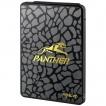 Apacer SSD 120GB AS340 Panther