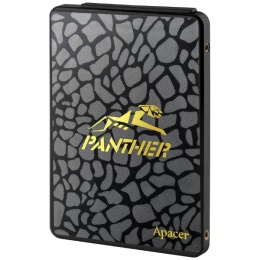 Apacer SSD 120GB AS340 Panther