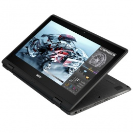 Acer Spin 1 X360 + Active Pen (NX.GRMEX.004)