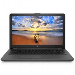 HP 250 G6 (1XN42EA)