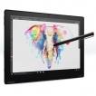 Lenovo ThinkPad X1 Tablet (20JC0003SC)