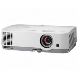NEC projektor ME301W ( WLAN opcionalno )