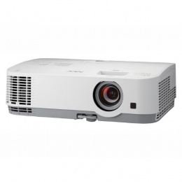NEC projektor ME331W ( WLAN opcionalno )