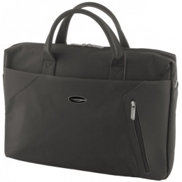 Esperanza torba za laptop 15.6 Modica ET178