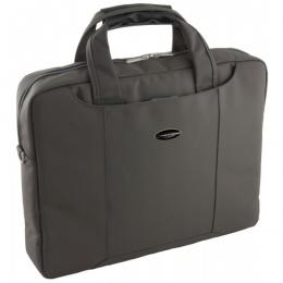 Esperanza torba za laptop 15.6 Arezzo ET179